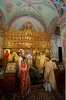 150 лет монастырю_10