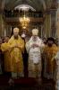 150 лет монастырю_13