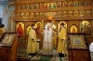 150 лет монастырю_20