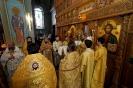 150 лет монастырю_23
