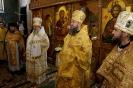 150 лет монастырю_24