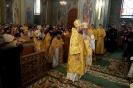 150 лет монастырю_28