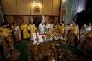 150 лет монастырю_30
