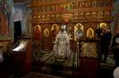 150 лет монастырю_32