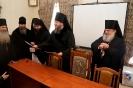 150 лет монастырю_34