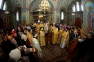150 лет монастырю_35