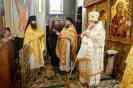 150 лет монастырю_37
