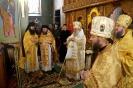150 лет монастырю_38
