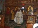 150 лет монастырю_42