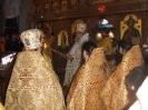 150 лет монастырю_44