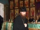 150 лет монастырю_45