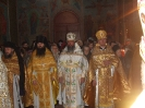 150 лет монастырю_46