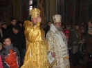 150 лет монастырю_47