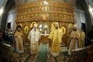 150 лет монастырю_49