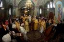150 лет монастырю_4
