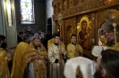 150 лет монастырю_50