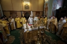 150 лет монастырю_51