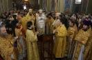 150 лет монастырю_52