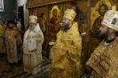 150 лет монастырю_56