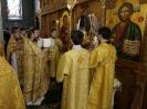 150 лет монастырю_57