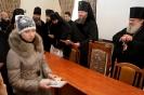 150 лет монастырю_5