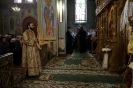 150 лет монастырю_60