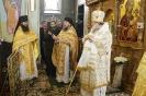 150 лет монастырю_63