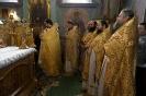 150 лет монастырю_64