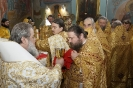 150 лет монастырю_65