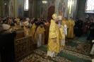 150 лет монастырю_66