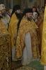 150 лет монастырю_67