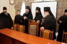 150 лет монастырю_6