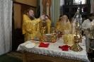 150 лет монастырю_70