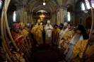 150 лет монастырю_9