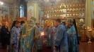 Икона Божией Матери Ново-Нямецкая