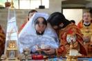 26.05.19 рукоположение братии