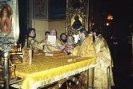 Хиротония в епископы/ hirotonia episcop
