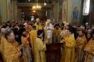 150 лет монастырю_11