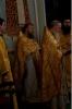 150 лет монастырю_12
