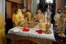 150 лет монастырю_16