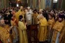 150 лет монастырю_3