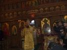 150 лет монастырю