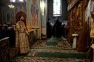 150 лет монастырю_8