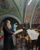 Праздник Ново-Нямецкой иконы Божией Матери